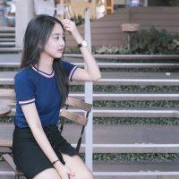 S__4579438