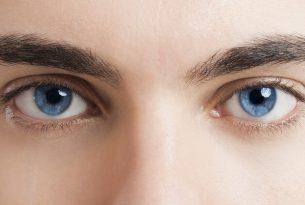 ลดปัญหาถุงใต้ตา บำรุงผิวดวงตาให้สดใส