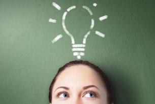 กระตุ้นการทำงานสมอง…ด้วยสองมือบริหาร และการกิน