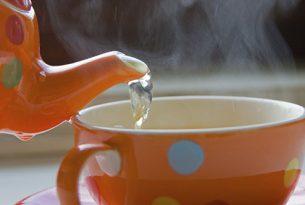 10 ประโยชน์ดีๆเพื่อสุขภาพจากน้ำอุ่น