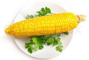 สรรพคุณเลิศ..กินข้าวโพดต้ม สู้โรคร้าย ช่วยต้านเซลล์โรคมะเร็ง ขอแค่ทำให้ถูกวิธี