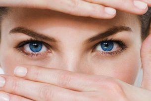 8 วิธีปฏิบัติเพื่อถนอมสายตาให้แข็งแรงอยู่เสมอ