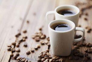 ประโยชน์ของกาแฟและโทษของกาแฟที่มีต่อสุขภาพ
