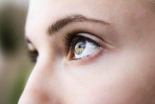 8 เคล็ดลับสุดง่ายช่วยรักษาดวงตาให้ชุ่มชื้น