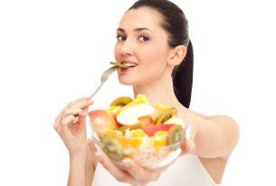 เคล็ดลับง่ายๆ กินได้สุขภาพดี