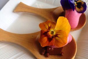 5 ดอกไม้ต้านโรค ..ให้ประโยชน์ต่อสุขภาพมากกว่าที่คิด