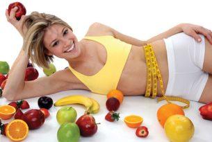 5 เคล็ดลับสุขภาพดีทำได้ด้วยตัวเอง