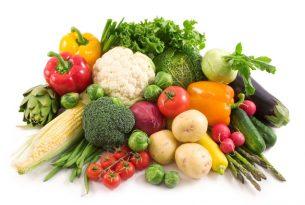 กินดิบ หรือ ปรุงสุก ผักชนิดไหนให้ประโยชน์กับสุขภาพมากกว่ากัน.