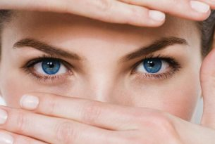 เคล็บลับดูแลสุขภาพดวงตา