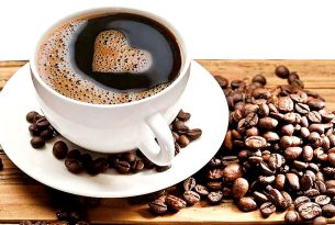 ดื่มกาแฟอย่างไรไม่ให้เสียสุขภาพ