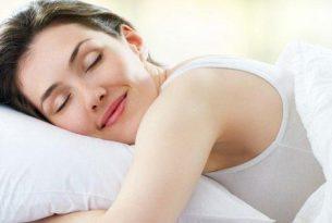 9 ข้อดีของการเข้านอนเร็ว เคล็ดลับที่ทำให้ ผู้หญิงสวย ดูดี มีเสน่ห์