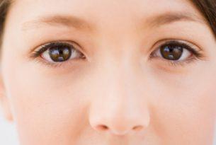 ใช้สายตาหนัก เป็นโรคตาขี้เกียจได้