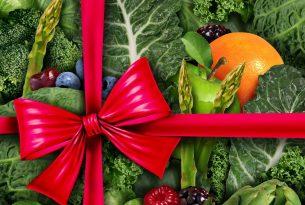 15 สิ่งที่ควรลด ละ เลิกตั้งแต่ตอนนี้ เพื่อสุขภาพดีต้อนรับปีใหม่