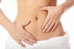 5 วิตามินช่วยต้านอาการท้องผูก