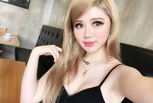 Plastic Surgery In Bangkok – Buccal Fat Removal At HERS CLINIC