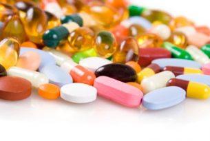 สังเกตได้ยังไง…ว่ายาเสื่อมสภาพ
