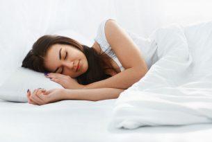 นอนไม่พอ…ส่งผลเสียกับสุขภาพอย่างไร