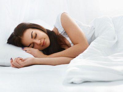 นอนหลับ สำคัญกับสุขภาพอย่างไร