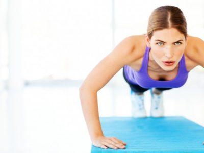 วิธีสร้างแรงจูงใจง่ายๆ ในการออกกำลังกาย