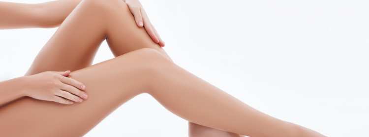 calf reduction surgery