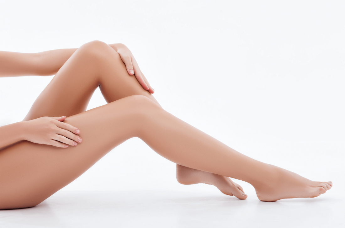 Calf Reduction Surgery : SLIM LEGS
