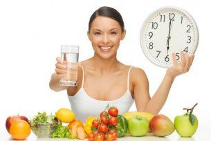 วิธีดูแลสุขภาพกายและใจเพื่อชีวิตสดใส
