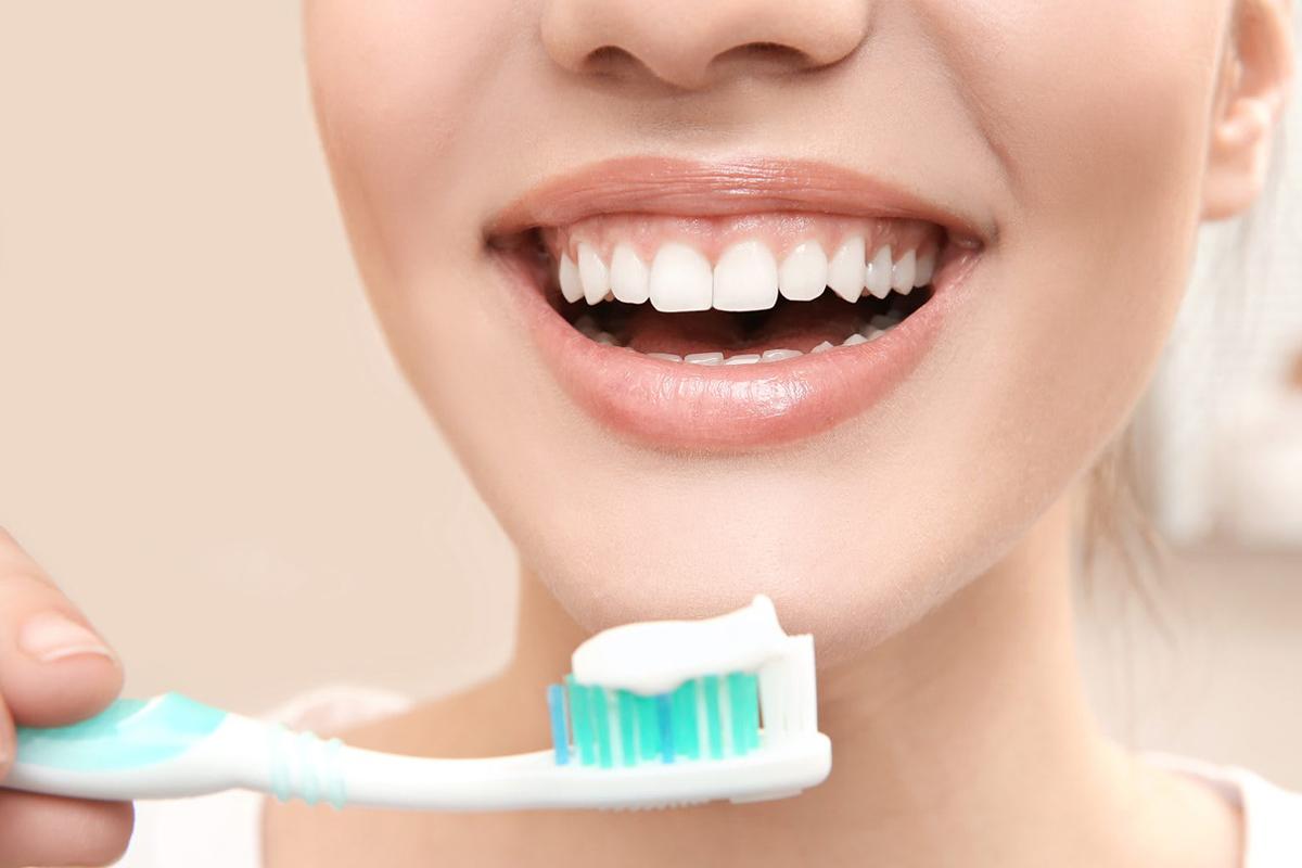 เช็คด่วน!! ถึงเวลาที่เราควรเปลี่ยน แปรงสีฟัน แล้วหรือยัง