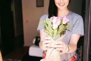 แท็กแฟน!!! 10 ไอเดีย ของขวัญ Valentine สำหรับผู้หญิง ที่ผู้ชายต้องรู้