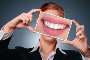 ประโยชน์ของ น้ำยาบ้วนปาก ที่ทำให้ลมหายใจสดชื่น